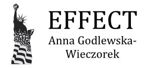 Effect-Villapark - Ania Godlewska-Wieczorek
